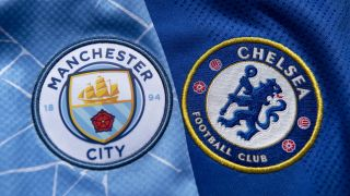 Man City vs Chelsea live stream in the 2021 Champions League final