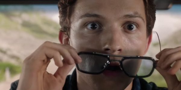 Spider-Man Far From Home End Credits: What In The MCU Just Happened?