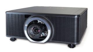 Eiki Announces 10,000-Lumen EK-820U Laser Projector