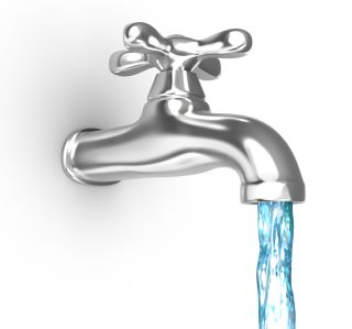 Facts About Fluoride and Water Fluoridation | Live Science