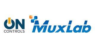 MuxLab, ON Controls Partner to Enhance User Experience