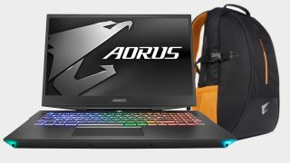 Gigabyte Aorus 15 cheap deal