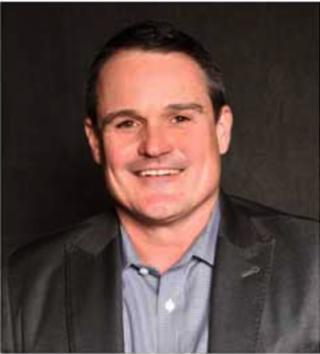 Phil Langley Accepts Leadership Role at HARMAN