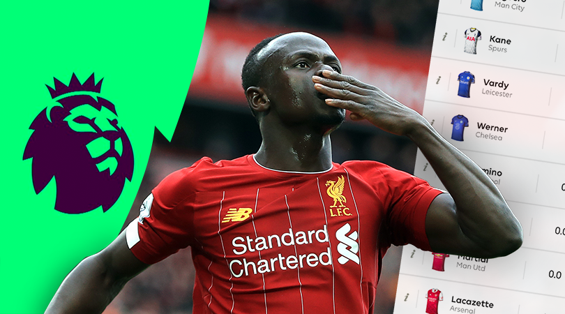 Fpl 27 Essential Fantasy Premier League Tips From Old Winners And Experts Fourfourtwo