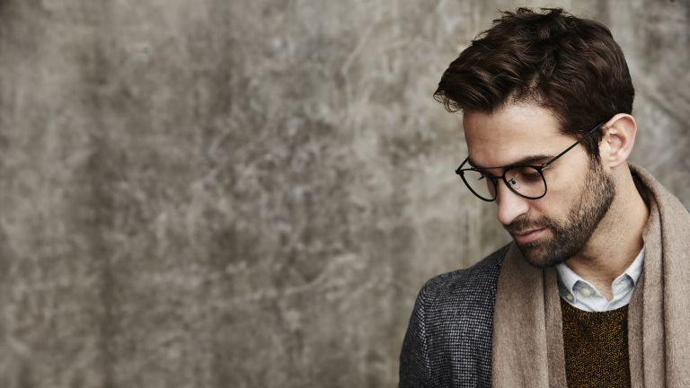 Essential style items every man should own