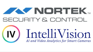 Nortek Security & Control Acquires AI and Video Analytics Company Intellivision