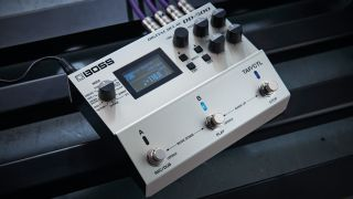 6c9c095b73 The 10 best delay pedals  our pick of the best effects for guitar ...