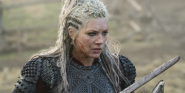 Vikings Delivered A Huge Lagertha Twist In A Totally Unexpected Way And I'm Shaken