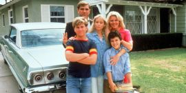 The Wonder Years: 8 Quick Things We Know About The ABC Reboot