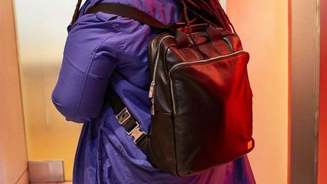 Best laptop backpacks for students in 2020 | Laptop Mag