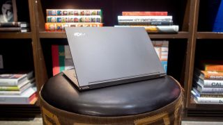 The 4 coolest laptops of IFA 2019 17
