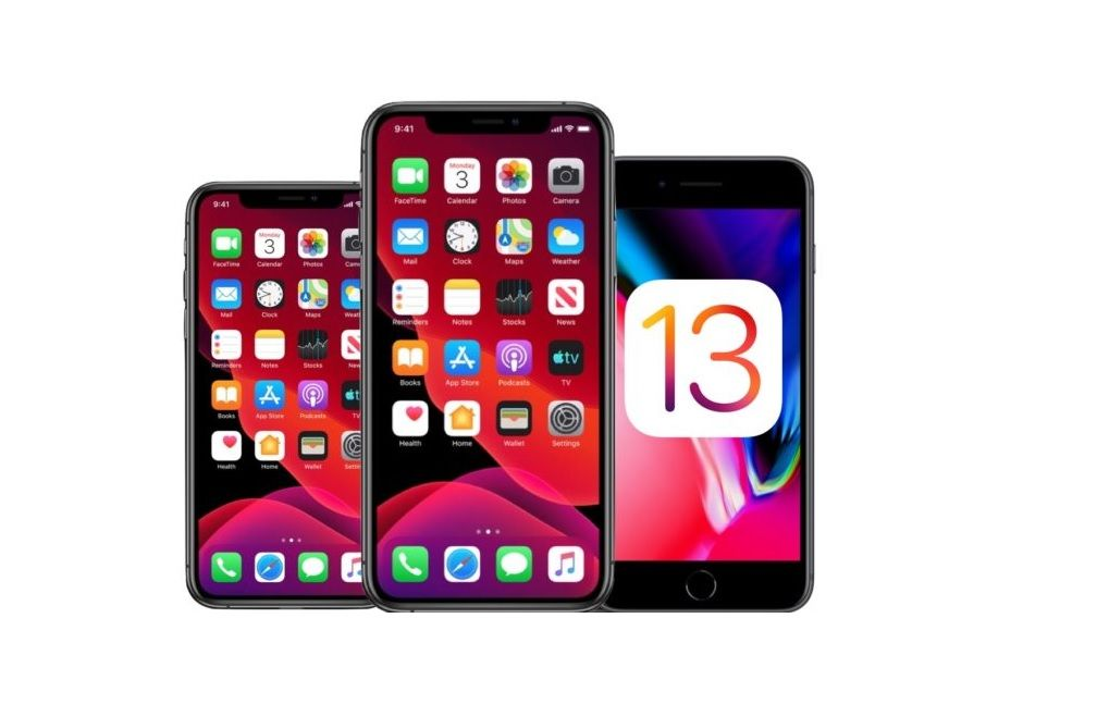 iOS 13.5 issues wreaking havoc on iPhones and iPads