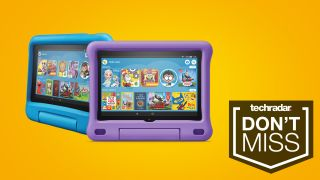 Amazon Fire tablet deals sales price cheap kids
