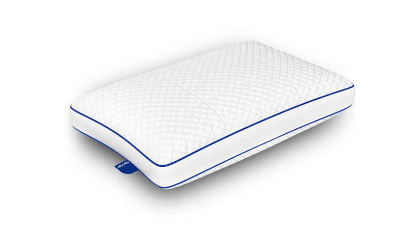 The best mattress in August 2019: memory foam, pocket springs and