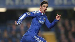 Chelsea Torres