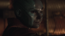 James Gunn's Guardians Of The Galaxy Vol. 3 Script Has Been Given To The Cast, And Karen Gillan Revealed Just How Emotional It Is