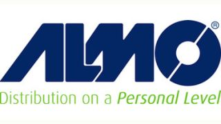 Almo Professional A/V Adds Control Systems to Managed Services Portfolio
