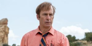 12 Breaking Bad Characters We Want In Better Call Saul's Final Season