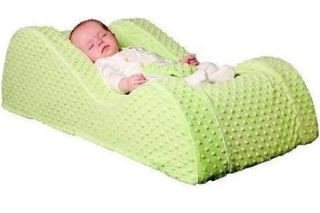 recall, Amazon.com, Buy Buy Baby, Diapers.com, Toys R Us/Babies R Us, Nap Nanny Recliners