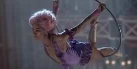 Zendaya Isn't Playing Ariel In The Little Mermaid, But She Would