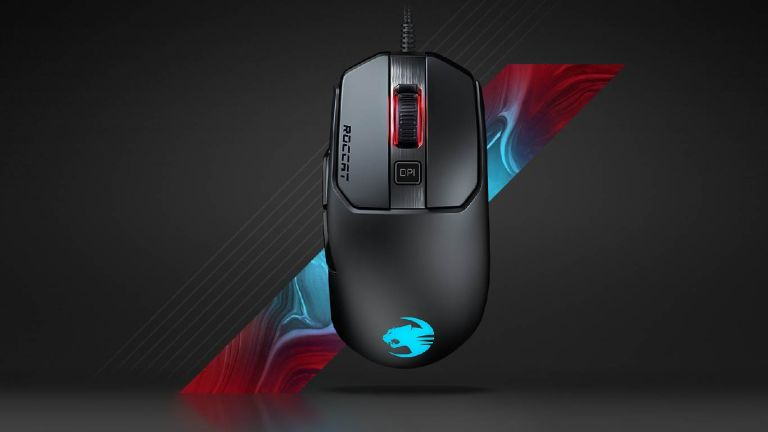 Should I buy the Roccat Kain 120 AIMO