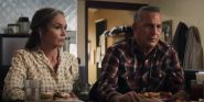 Kevin Costner's Let Him Go Reviews Are In, See What Critics Are Saying