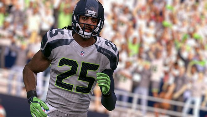 Every Madden 17 rating revealed in comprehensive EA