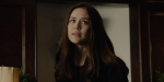 The Blacklist Reveals An Intense Confrontation Between Liz And Townsend In New Episode Clip
