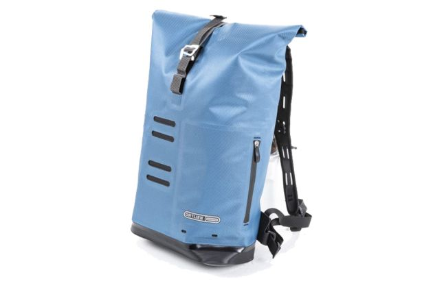 Six best cycling backpacks 2019  a buyer s guide - Cycling Weekly 9c331434e93d5