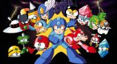Mega Man May Be Getting A New Legacy Collection