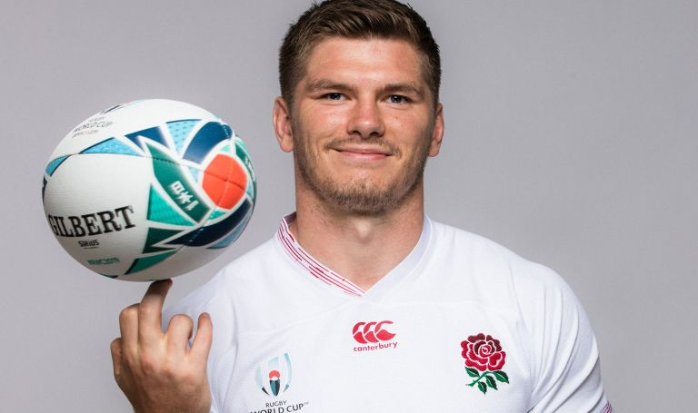 england vs argentina live stream rugby world cup 2019 owen farrell