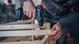Best cordless drills: Top cordless drills and hammer drills for DIY