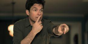 The 10 Best Jason Bateman Movies, Ranked