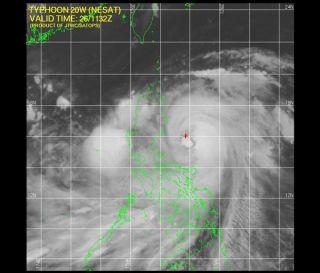 typhoon-nesat-ir-110926-02