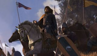 Mount & blade 2 bannerlord cheats