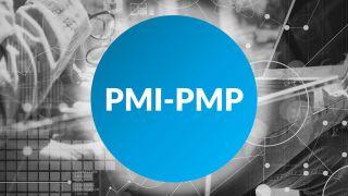 Project management bundle graphic