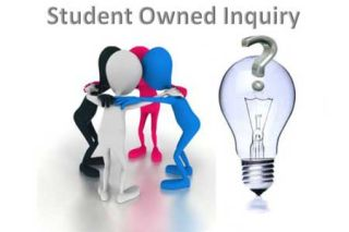 Part 3: Facilitating Inquiry in the Classroom - Questions, Metacognition, and 15 Pre-search Tools