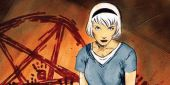 Netflix's Sabrina The Teenage Witch Series Just Cast A Mad Men Actress