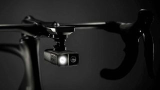 Best Dash Cam for Bicycle