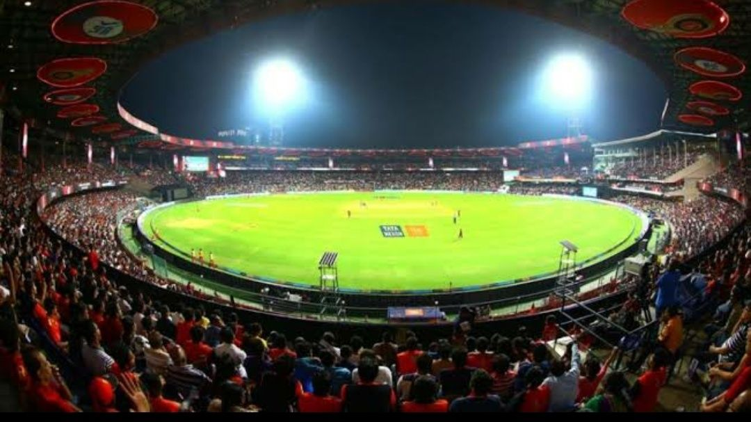 IPL live stream 2021: how to watch the Indian Premier League cricket for free