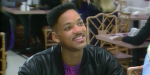 The Hilarious Way Will Smith Used To Mess His Fresh Prince Of Bel-Air Co-Stars Up In Early Episodes
