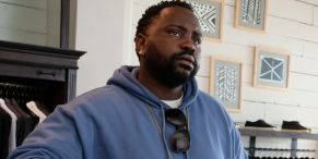 Brian Tyree Henry: 6 Fantastic Performances From The Atlanta Actor