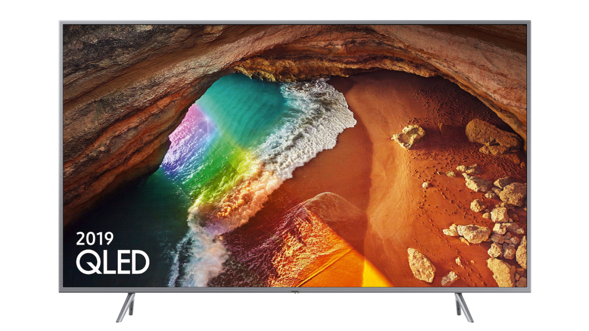 Samsung 2019 TVs: everything you need to know | What Hi-Fi?