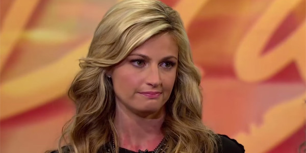 Erin Andrews Claims Espn Forced Her To Give Interview After Her Nude Video Leaked-2858