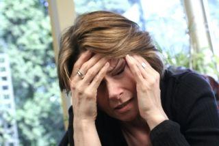 tyramine-food-headaches