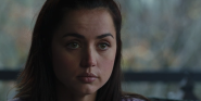 Is Knives Out's Ana De Armas Hoping To Return For The Sequel?