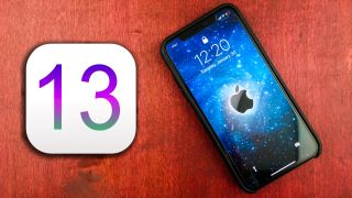 Apple iOS 13 release date news