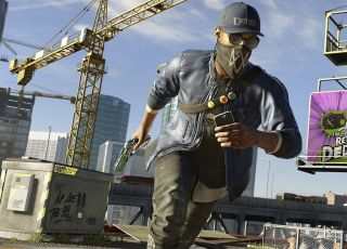AMD and Nvidia release graphics drivers for Watch Dogs 2