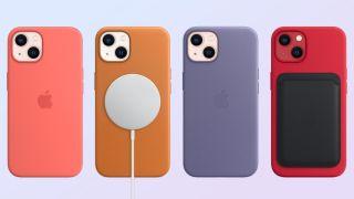 Best iPhone 13 accessories