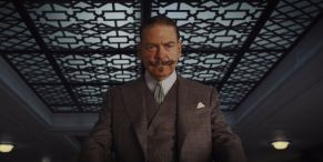 How The Poirot Films Are Different From Traditional Christie Adaptations